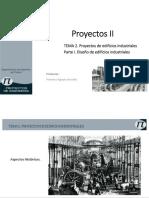 P2 T02.1 Proyectos de Edificios Industriales_15