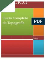 Cursocompletodetopografia Sencico 140201225110 Phpapp02