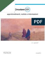 circolare-231---aprile-2017.pdf