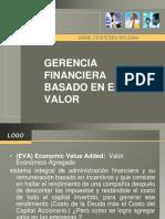 Gerencia Financiera y Toma de Decisiones - Copia