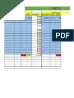 Calculadora Darf V1.2 Final (1)