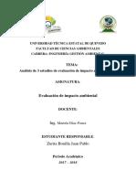 Tarea-Evaluacion de impacto ambiental.docx
