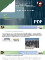 MODELO-de-INSTALACIONES-EN-EDIFICACIONES.pptx