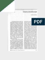 PALACIOS, Guillermo. Campesinato e historiografia no Brasil..pdf