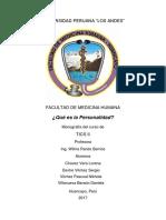 MONOGRAFIA PSICOLOGÍA.docx