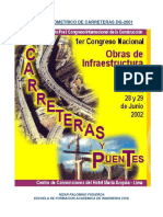 195717577-DISENO-GEOMETRICO-DE-CARRETERAS.docx