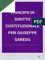 (1862) PRINCIPII DI DIRITTO COSTITUZIONALE PER GIUSEPPE SAREDO.pdf