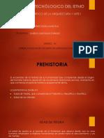 A. CRIT. ARQ Y ARTE I.pptx