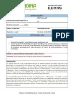 Adaptación Neonatal Profundización III - Copia