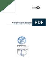 APA 1.3 Manual de Tecnicas Histoquimicas V3