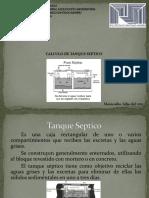 tanqueseptico-150716162831-lva1-app6892