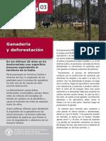 03 Ganadería y Deforestación FAO.pdf