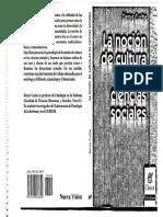 Cuche-Denys-La-nocion-de-cultura-en-las-ciencias-sociales-1966.pdf