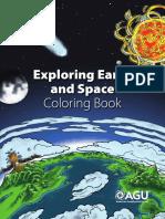 016 3634 AGU Coloring Book UPDATE No Cropmarks