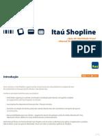 Manual_Tecnico_ItauShopline (1).pdf