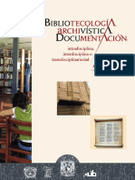 81836907-Bibliotecologia-archivistica-documentacion-intradisciplina-interdisciplina-o-transdisciplina.pdf