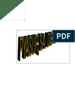 04CA2008ID015.pdf