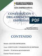 Clase 01_constitución y Organización de Empresas_c