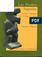 PiedrasSagradas_1992.pdf