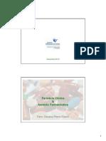 Farmacia Clinica - Prof. Dauana Pitano Eizerik.pdf