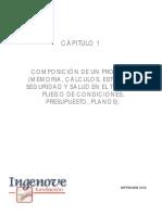 1-composicion-de-un-proyecto.pdf