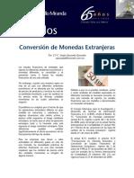 Metodos de Conversión .pdf