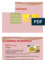 O poder das especiarias.pdf
