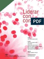 EASP-FERRER Liderar Con Corazon