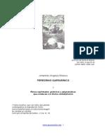 Silesius. Peregrino.pdf