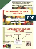 4. Jugos y néctares.pdf