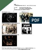 Metal Bulletin 124