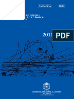 Book_Reseñas_2011-2012_web.pdf