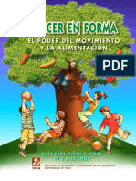crecer_en_forma1.pdf