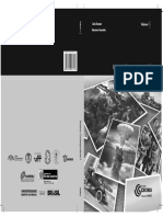 Apostila História Contemporânea CEDERJ.pdf
