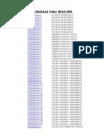 Compendio de ejercicios.pdf