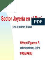 descargar (1).pdf