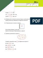 1_Miniteste_3.pdf