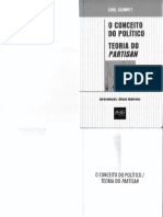 SCHIMTD-Conceito-do-político-Carl-Schmitt.pdf