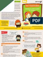 Uso responsable, consejos para cuidar tu compu.pdf