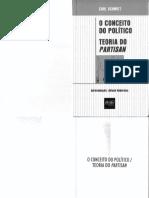 SCHMITT_Conceito-do-político-_teoria_do_partisan.pdf