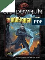 Shadowrun_5E_Bloody_Business.pdf