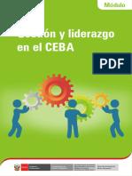 Gestión y liderazgo UNIDAD 1.pdf