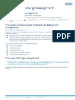 ITIL_a guide to change management pdf.pdf