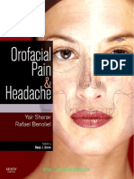 Orofacial Pain and Headache.pdf