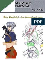 TSS - 14.pdf