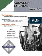 TSS - 17.pdf