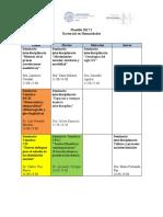Plantilla 2017-2 Doctorado en Humanidades