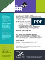 TIP Flyer.pdf