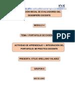PORTAFOLIO DOCENTE.pdf