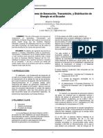estructuradelsistemadegeneracintransmisinydistribucindeenergaenelecuador-130626001904-phpapp02.doc